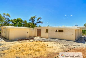 409 Marrinup Drive, Yallingup, WA 6282