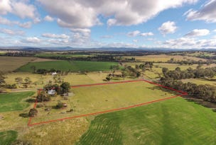 # Freestone Creek Road, Briagolong, Vic 3860