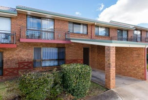 7/367-369 Margaret Street, Toowoomba City, Qld 4350