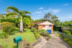 6 Springwood Drive, Lismore Heights, NSW 2480