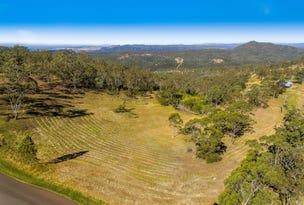 2 Gormans Gap Road, Preston, Qld 4352