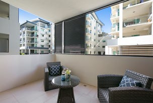 8209/43 Forbes Street, West End, Qld 4101