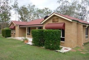 1 Lewis Court, Lockyer Waters, Qld 4311