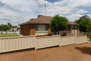 21 Dalley Street, Parkes, NSW 2870