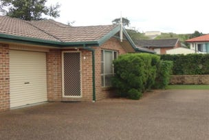 6/5 JUSTINE Pde, Rutherford, NSW 2320