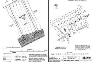 Lot 10, 7 Finch Court, Loganlea, Qld 4131