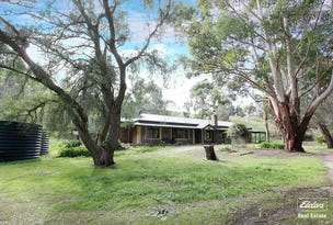 331 Toolunga Road, Yattalunga Via, One Tree Hill, SA 5114