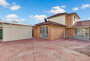 11a Pyrite Place, Eagle Vale, NSW 2558
