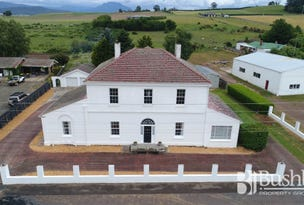 3945 Meander Valley Road, Exton, Tas 7303