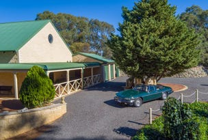 18 Willy Wagtail Close, Lake Clifton, WA 6215