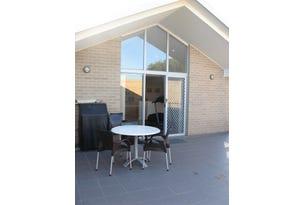 1/201 Blackwall road, Woy Woy, NSW 2256