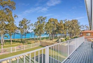 33 Kalua Drive, Chittaway Bay, NSW 2261
