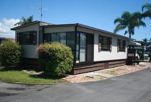 84/186 Chinderah Bay Drive, Chinderah, NSW 2487