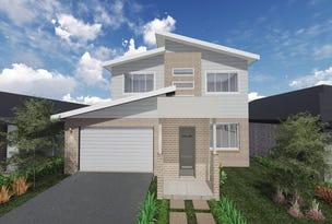 2075 Road 19, Calderwood, NSW 2527