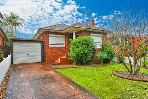 10 Katia, North Parramatta, NSW 2151