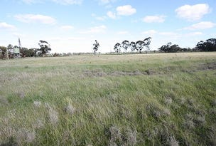Lot 2c, Lorquon Township Road, Lorquon, Vic 3418