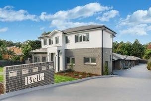 48a Winbourne Street, West Ryde, NSW 2114