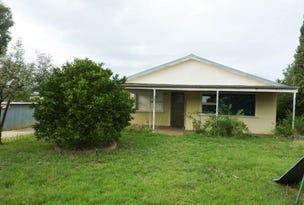 154 Bank Street, Molong, NSW 2866