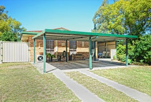 6 Gallagher Court, Biloela, Qld 4715