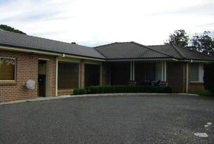 4 PARK AVENUE, Aylmerton, NSW 2575