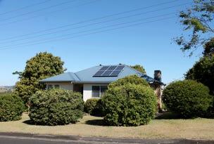 7 William Street - Geneva, Kyogle, NSW 2474