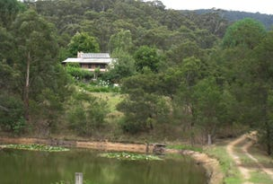 797 Yankees Gap Rd, Bemboka, NSW 2550