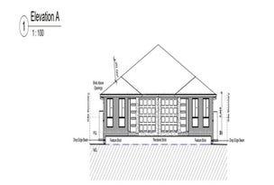 Lot 1, Laloki Street, Camira, Qld 4300