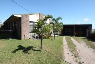 10 Pacific Court, Brandon, Qld 4808