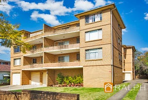 8/84-90 Leylands Parade, Belmore, NSW 2192