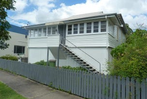 121 Union Street, South Lismore, NSW 2480