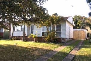 36 Elsiemer Street, Long Jetty, NSW 2261