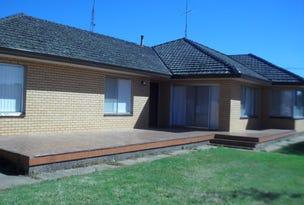 1 Tristania Avenue, Leeton, NSW 2705
