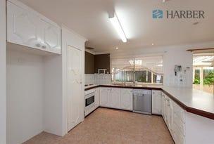 12 Harewood Place, Marangaroo, WA 6064
