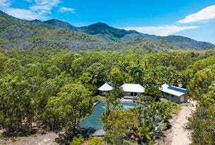 27 Sunglow Avenue, West Point, Qld 4819