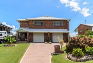 72 BOOTH AVENUE, Tannum Sands, Qld 4680