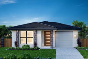Lot 36 Macksville Heights Drive, Macksville, NSW 2447