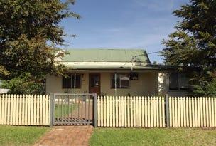 44 LEWIS ST, Coolamon, NSW 2701
