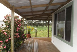 1214 Curdievale Road, Timboon West, Vic 3268
