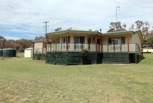 157 Mills Road, Molong, NSW 2866