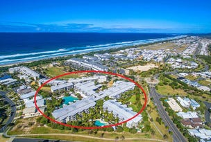 Lot 40 Peppers Resort, Kingscliff, NSW 2487