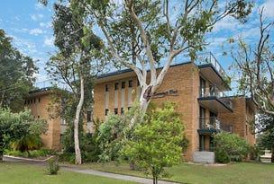 12/22 Russell Street, Hawks Nest, NSW 2324