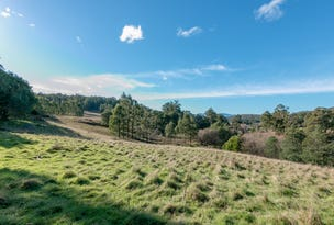 Lot 1    Kermandie River Road, Geeveston, Tas 7116