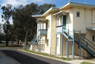 4/3 Park Street, Evans Head, NSW 2473