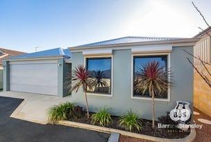1 Heavenly Court, Australind, WA 6233