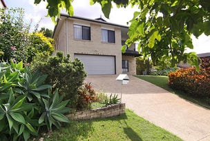29 Armstrong Way, Highland Park, Qld 4211
