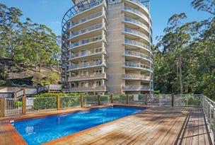 453/80 John Whiteway Drive, Gosford, NSW 2250