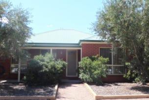 1/12 Jade Court, Kangaroo Flat, Vic 3555