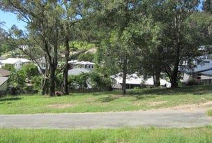 6 Gill Court, Mudgeeraba, Qld 4213