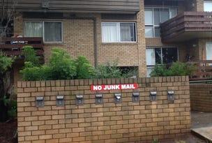 5/20-30 Condamine Street, Campbelltown, NSW 2560