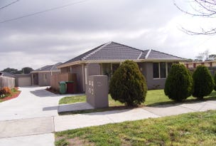 1/26 Olive Road, Eumemmerring, Vic 3177
